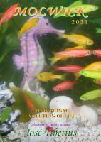 Conditional Evolution of Life PDF