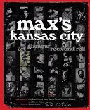 Max s Kansas City PDF