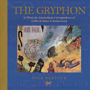 The Gryphon Book