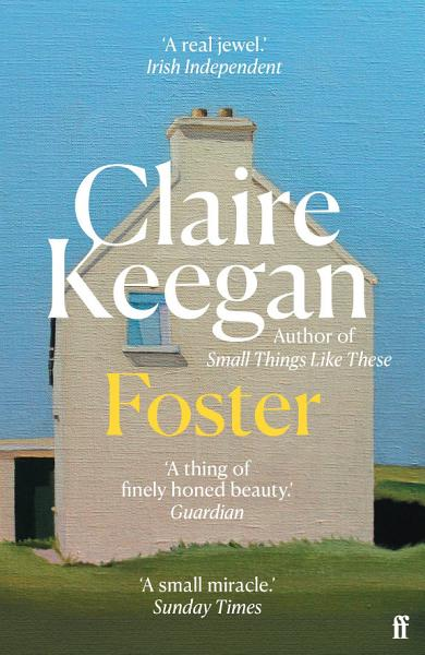 Download Foster Book