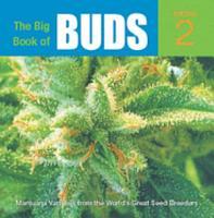 Marijuana Varieties from the World s Great Seed Breeders PDF