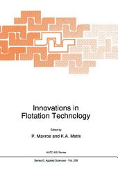 Innovations in Flotation Technology