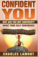 Confident You PDF