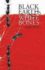 Black Earth White Bones