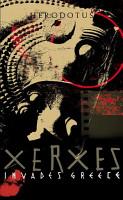 Xerxes Invades Greece PDF
