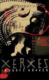 Xerxes Invades Greece
