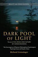 Dark Pool of Light  Volume Three PDF