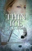 Thin Ice Book PDF
