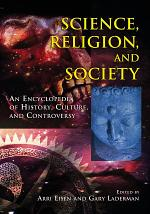 Science, Religion and Society