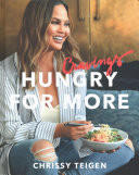 Cravings - Hungry for More - Target Exclusive