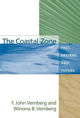 The Coastal Zone PDF