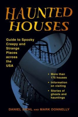 Haunted Houses PDF