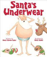 Santa s Underwear PDF