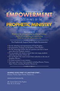 Empowerment and Disciplines PDF