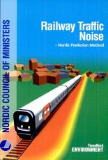 Railway Traffic Noise