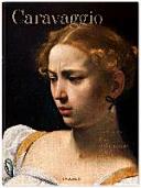Caravaggio  Das vollst  ndige Werk PDF