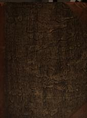 Althochdeutscher Sprachschatz, oder, Wörterbuch der althochdeutschen Sprache ... etymologisch und grammatisch bearb: Bände 3-4