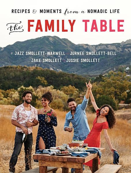 Download The Family Table Book
