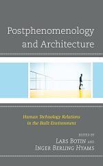 Postphenomenology and Architecture