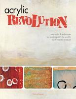 Acrylic Revolution PDF