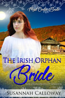 The Irish Orphan Bride