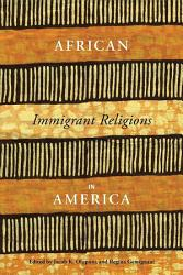 African Immigrant Religions In America Book PDF