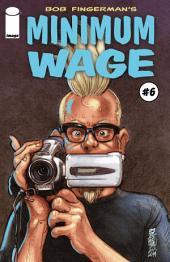 Minimum Wage #6