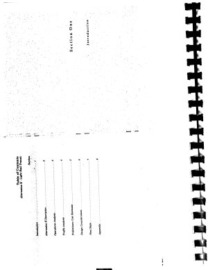 State Highway 82  Entrance to Aspen  4 f  Evaluation PDF