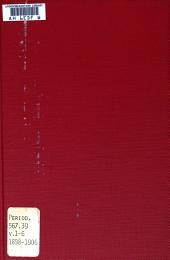 Evangelisch-lutherischer Krankentrost: Bände 1-6