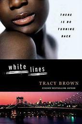White Lines: Volume 1