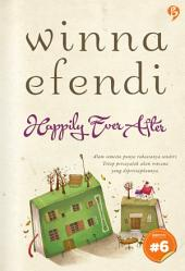 Happily Ever After: [chapter 6]