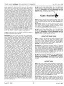 Journal Des Marques de Commerce