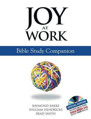 Joy at Work PDF