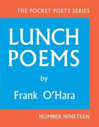 Lunch Poems Book PDF