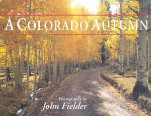 A Colorado Autumn PDF