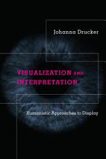 Visualization and Interpretation PDF