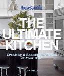 House Beautiful Kitchens Book PDF
