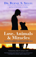 Love  Animals  and Miracles PDF