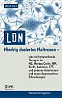 LDN PDF