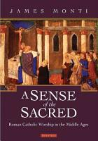 A Sense of the Sacred PDF