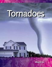 Tornadoes: Forces in Nature