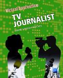 TV Journalist PDF