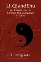Li  Qi and Shu PDF