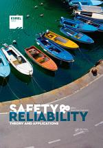 Safety and Reliability. Theory and Applications