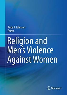 Religion and Men s Violence Against Women