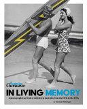 In Living Memory PDF