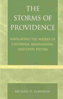 The Storms of Providence PDF
