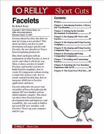 Facelets