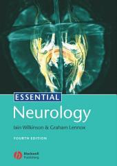 Essential Neurology: Edition 4