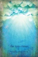 the rain comes PDF